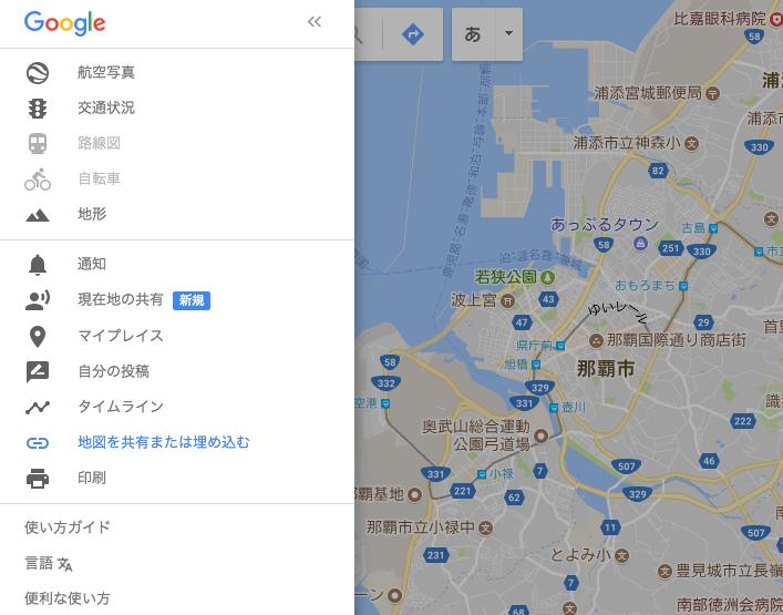 get_map_url