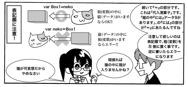 no4-4naoshi