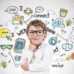 子供向けプログラミング教育の始め方