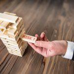 名著「競争の戦略」を中小企業が活用するための読み方のコツ
