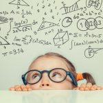 意外と深い円周率を求めるプログラミング~数学を学ぼう~